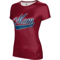 ProSphere Women's Paragould Rams Heather Shirt