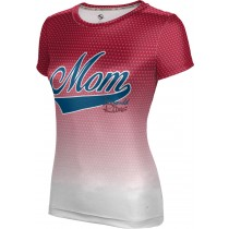 ProSphere Women's Paragould Rams Zoom Shirt