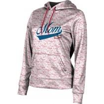 ProSphere Women's Paragould Rams Brushed Hoodie Sweatshirt