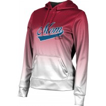 ProSphere Women's Paragould Rams Zoom Hoodie Sweatshirt