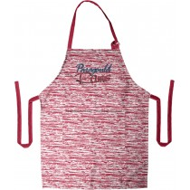 ProSphere  Paragould Rams Brushed Apron