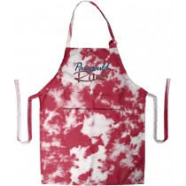 ProSphere  Paragould Rams Grunge Apron